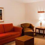 Photo de La Quinta Inn Cincinnati North