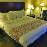 Photo of La Quinta Inn & Suites Jackson