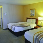 La Quinta Inn & Suites Stevens Point Foto