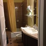 Photo de Queen Anne Hotel