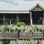 Welcome to the historic Yandina Station