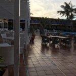 Photo de Club Drago Park Hotel