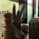 صورة فوتوغرافية لـ SIKKA Cafe - City Walk