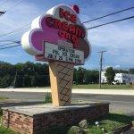 Ice Cream on 9 Photo