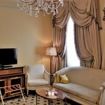 Hotel Grande Bretagne, A Luxury Collection Hotel Foto