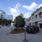 Photo of Lenox Square