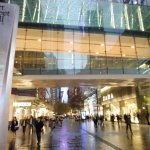 Photo of Pitt Street Mall