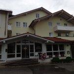 Photo of Aktiv-Hotel Schweiger