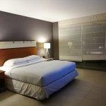 DoubleTree Resort by Hilton Hotel Paracas Foto