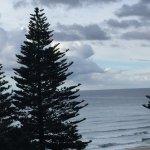 Foto de Maunganui Beach