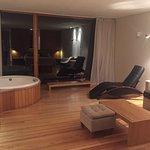 Photo de Design Suites Bariloche