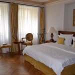 Foto de Appia Hotel Residences