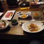 Photo de Oyado Kaikatei