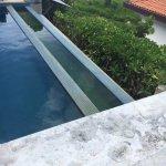 Foto de Pristine Bay Resort