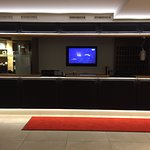 Hotel zum Mohren Foto