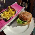 Photo of Beach Rock Cafe