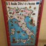 Photo of Lago di Como Ristorante & Pizzeria
