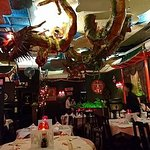 the-dragon-with-tinsel_large.jpg