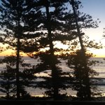 The Sebel Manly Beach Foto
