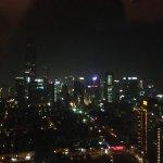 Novotel Shanghai Atlantis Foto