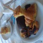 Foto di Mediterranean Hotel