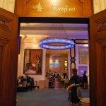 Photo de Tugra Restaurant