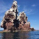 Isla Epiritu