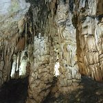 Photo of Cuevas de Arta