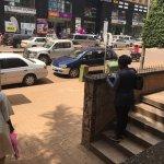 Photo of Kampala Walking Tours