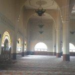 Photo of Gaddafi National Mosque