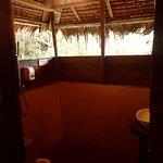 Foto di Rimba Resort