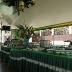 Photo of Loboc Rioverview Restaurant
