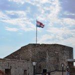 Fortezza di Hvar