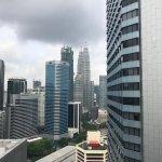 Photo of DoubleTree by Hilton Kuala Lumpur