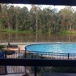 Foto Cedar Lake Country Resort