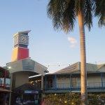 Photo of Port Denarau Marina