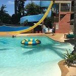 Photo of Coco Splash Adventure & WaterPark