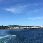 Photo of Stornoway Harbour