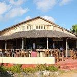 Photo of Kipepeo Beach Village