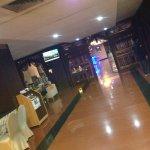 Photo of Pandanaran Hotel Semarang