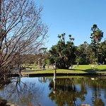 Photo de Royal Botanic Gardens