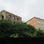 Photo de Hotel Himmelsscheibe