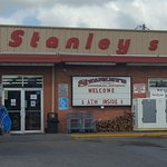 Stanley's Food Markets