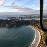 Stewart Island Flights Foto