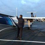 Photo of Stewart Island Flights