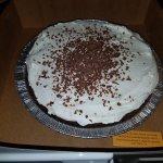 Photo de Mrs Bush's Pie Co