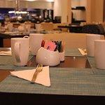 Photo de Tala Restaurant
