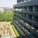 Photo of Novotel Nanjing East Suning Galaxy