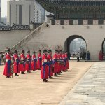 Photo of Gyeongbokgung Palace