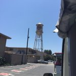 Photo de Warner Bros. Studio Tour Hollywood